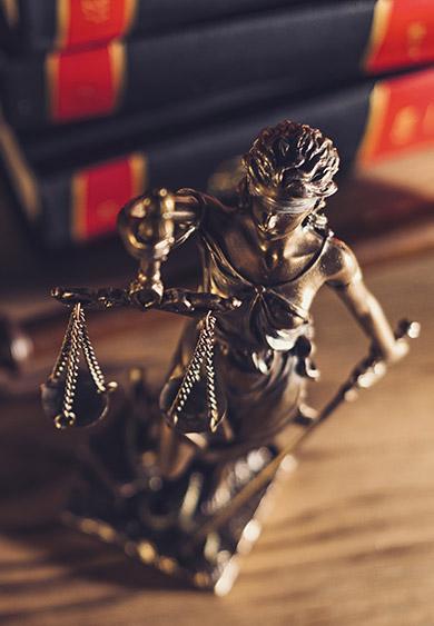 Avocat droit affaires Paris 5