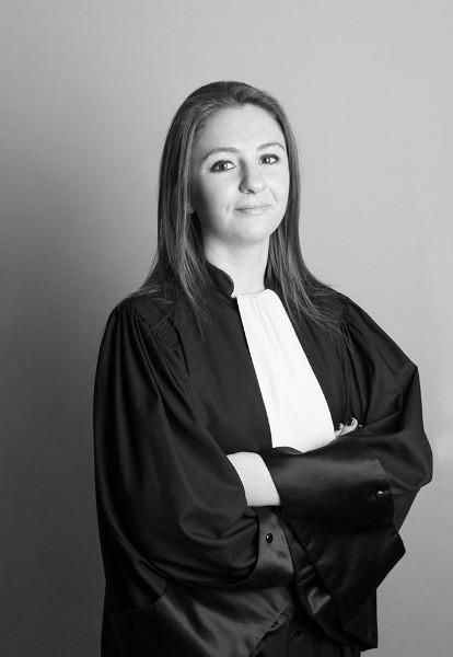 Cabinet avocat Paris 5